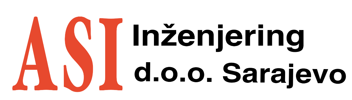 ASI Inženjering d.o.o.