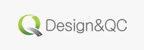 DESIGN & QC d.o.o.