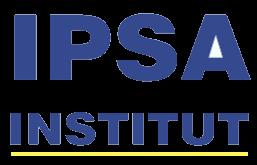 IPSA INSTITUT copy