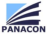 PANACON